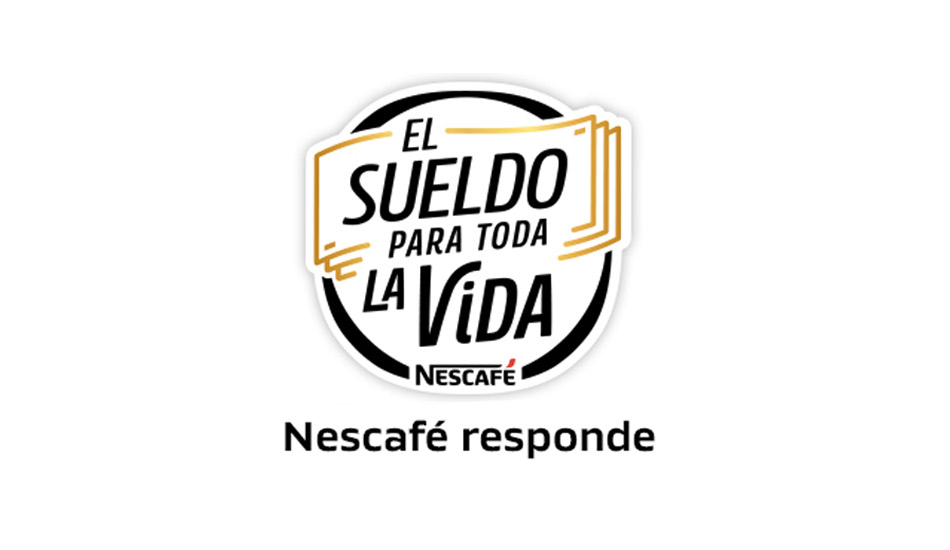 services-nescafe-support