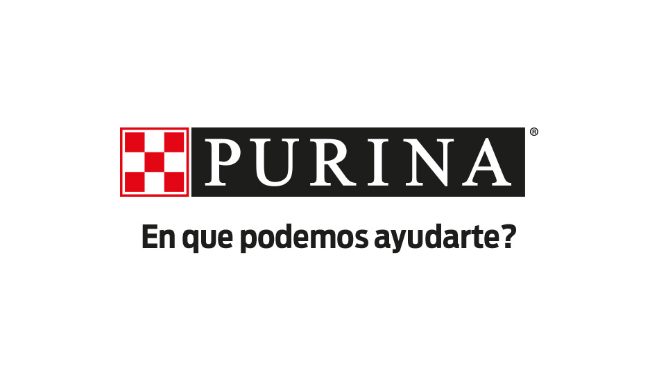 services-purina-support